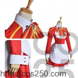 sword-art-online-sao-lisbeth-maid-dress-cosplay-costume-5