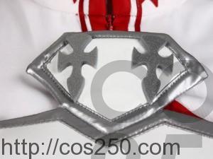 sword-art-online-sao-yuki-asuna-cosplay-costume-7