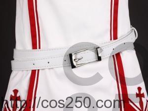 sword-art-online-sao-yuki-asuna-cosplay-costume-8