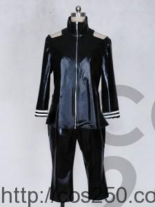 tokyo_ghoul_kaneki_ken_cosplay_costume_2_