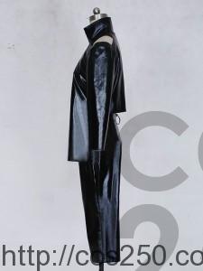 tokyo_ghoul_kaneki_ken_cosplay_costume_3_
