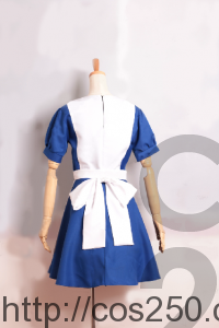 1.alice_madness_returns_alice_maid_cosplay_costume_2