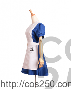 1.alice_madness_returns_alice_maid_cosplay_costume_3