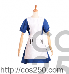 1.alice_madness_returns_alice_maid_cosplay_costume_4