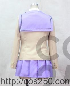 10.blue_exorcist_kamiki_izumo_true_cross_academy_girls_chool_uniform_cosplay_costume_3