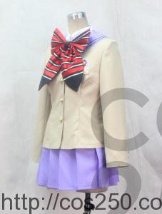 10.blue_exorcist_kamiki_izumo_true_cross_academy_girls_chool_uniform_cosplay_costume_4