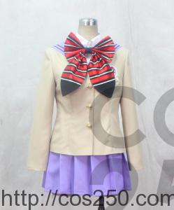 10.blue_exorcist_kamiki_izumo_true_cross_academy_girls_chool_uniform_cosplay_costume_5
