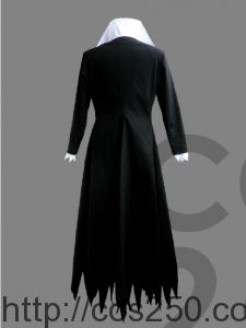 10_bleach_spirit_of_zangetsu_cosplay_costumes_3