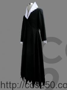 10_bleach_spirit_of_zangetsu_cosplay_costumes_4