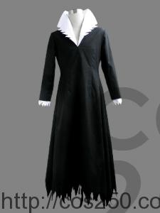 10_bleach_spirit_of_zangetsu_cosplay_costumes_5