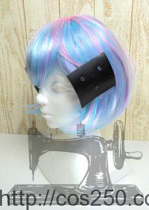 ソードアートオンライン シノン 風 コスプレ衣裳オーダー製作サンプル