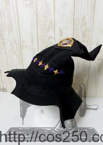 ハット シャドウバース ドロシー 風 コスプレ衣裳オーダー製作サンプル