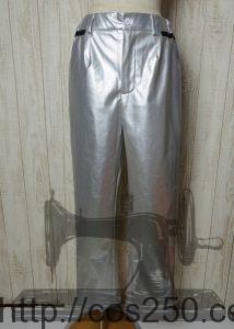 パンツ クラシカロイド ショパン 風 コスプレ衣裳オーダー製作サンプル