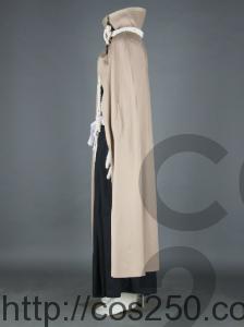 15.bleach_ichigo_kurosaki_shih_in_squad_uniform_kimono_cosplay_costumes_2