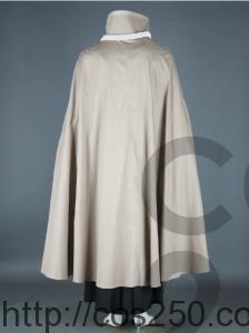 15.bleach_ichigo_kurosaki_shih_in_squad_uniform_kimono_cosplay_costumes_3 (1)