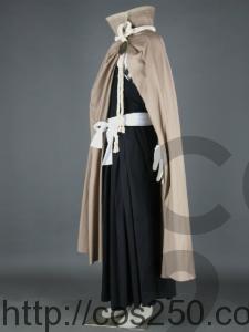 15.bleach_ichigo_kurosaki_shih_in_squad_uniform_kimono_cosplay_costumes_4