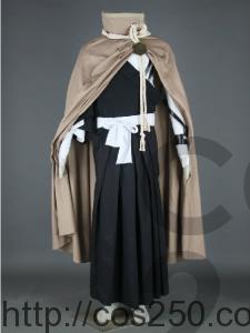 15.bleach_ichigo_kurosaki_shih_in_squad_uniform_kimono_cosplay_costumes_5