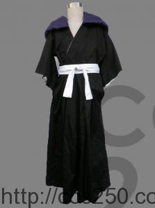 17.bleach_gotei_thirteen_marechiyo_maeda_lieutenant_of_the_2nd_division_soul_reaper_kimono_cosplay_costumes_5