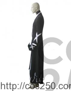 18.bleach_ichigo_kurosaki_new_bankai_look_cosplay_costume_3