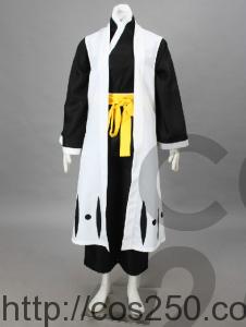 19.bleach_gotei_thirteen_soi_fon_captain_of_the_2nd_division_soul_reaper_kimono_cosplay_costumes_5