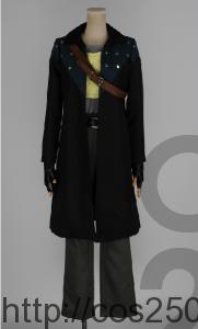 2._cosplay_368_4