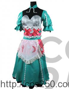 2.alice_madness_returns_alice_dress_cosplay_costume_3