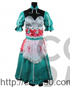 2.alice_madness_returns_alice_dress_cosplay_costume_4
