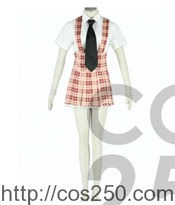 2.axis_powers_hetalia_world_school_summer_uniform_1 (1)