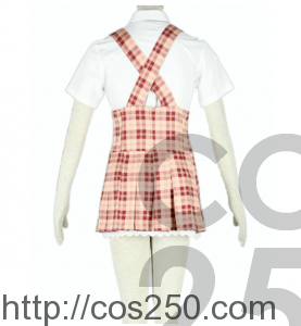 2.axis_powers_hetalia_world_school_summer_uniform_2