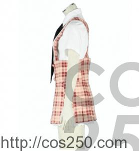 2.axis_powers_hetalia_world_school_summer_uniform_3 (1)