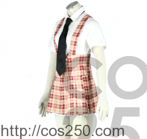 2.axis_powers_hetalia_world_school_summer_uniform_4 (1)