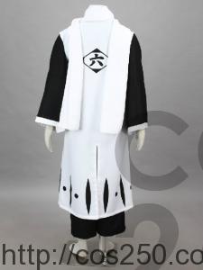 23.bleach_gotei_thirteen_byakuya_kuchiki_captain_of_the_6th_division_soul_reaper_kimono_cosplay_costumes_3