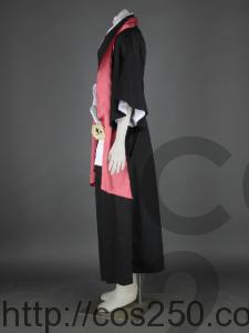 25.bleach_rangiku_matsumoto_10th_division_lieutenant_cosplay_costume_2