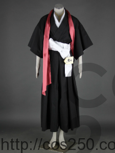 25.bleach_rangiku_matsumoto_10th_division_lieutenant_cosplay_costume_5