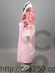 26.bleach_gotei_thirteen_shunsui_ky_raku_captain_of_the_8th_division_soul_reaper_kimono_cosplay_costumes_2