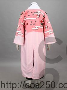 26.bleach_gotei_thirteen_shunsui_ky_raku_captain_of_the_8th_division_soul_reaper_kimono_cosplay_costumes_3