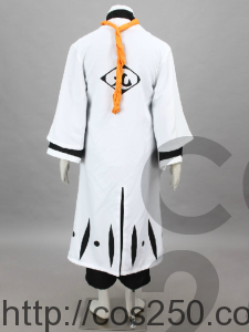 27.bleach_gotei_thirteen_kaname_t_sen_captain_of_the_9th_division_soul_reaper_kimono_cosplay_costumes_3