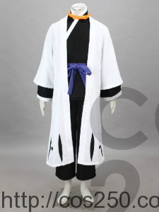 27.bleach_gotei_thirteen_kaname_t_sen_captain_of_the_9th_division_soul_reaper_kimono_cosplay_costumes_5