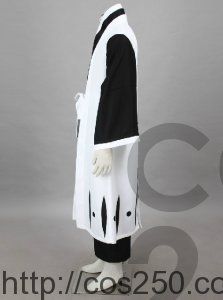 28.bleach_gotei_thirteen_t_shir_hitsugaya_captain_of_the_10th_division_soul_reaper_kimono_cosplay_costumes_2