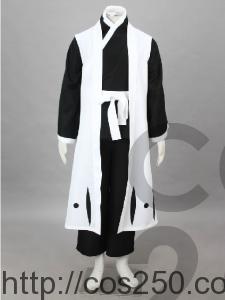 28.bleach_gotei_thirteen_t_shir_hitsugaya_captain_of_the_10th_division_soul_reaper_kimono_cosplay_costumes_5