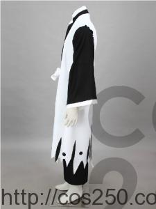 29.bleach_gotei_thirteen_kenpachi_zaraki_captain_of_the_11th_division_soul_reaper_kimono_cosplay_costumes_2