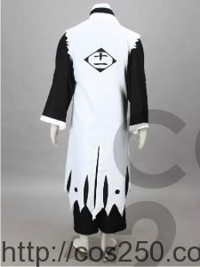 29.bleach_gotei_thirteen_kenpachi_zaraki_captain_of_the_11th_division_soul_reaper_kimono_cosplay_costumes_3