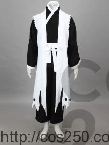 29.bleach_gotei_thirteen_kenpachi_zaraki_captain_of_the_11th_division_soul_reaper_kimono_cosplay_costumes_5