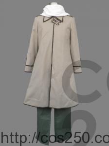 3._axis_powers_russia_ivan_braginski_cosplay_costume_1