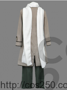 3._axis_powers_russia_ivan_braginski_cosplay_costume_2