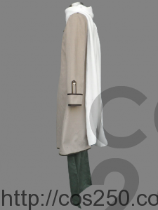 3._axis_powers_russia_ivan_braginski_cosplay_costume_3