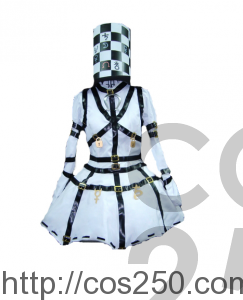 3.alice_madness_returns_alice_mad_hatter_dress_cosplay_costume_1