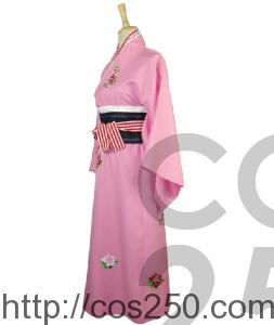 3.ao_no_exorcist_shiemi_moriyama_kimono_cosplay_costume_2
