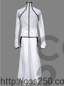 31.bleach_the_octava_espada_no.8_szayelaporro_grantz_kimono_uniform_cosplay_costumes_2
