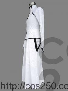 31.bleach_the_octava_espada_no.8_szayelaporro_grantz_kimono_uniform_cosplay_costumes_3